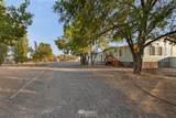 10718 Neppel Road - Photo 6