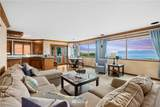 9904 Marine View Drive - Photo 28