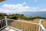 9904 Marine View Drive - Photo 33