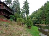2433 Kalama River Road - Photo 4