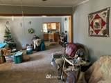 644 Madison - Photo 10