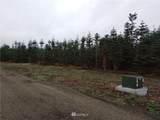 23 Middle Satsop Road - Photo 2