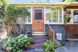 2727 Judkins Street - Photo 1