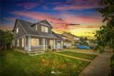 2185 Oak Street - Photo 2