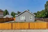 1207 Okanogan Street - Photo 5
