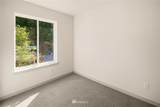 4307 B Linden Avenue - Photo 18