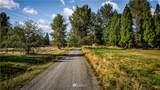 4041 Kickerville Lane - Photo 16