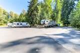 15262 Oak Drive - Photo 25