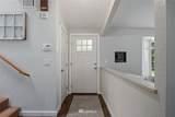 24928 115th Avenue - Photo 11