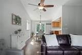 24928 115th Avenue - Photo 14