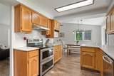 24928 115th Avenue - Photo 19