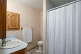 24928 115th Avenue - Photo 21
