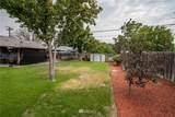805 Lindberg Lane - Photo 4