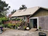 1094 Blue Pacific Drive - Photo 3