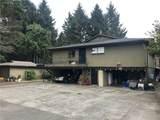 237 Woodhill Avenue - Photo 1