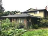 237 Woodhill Avenue - Photo 2