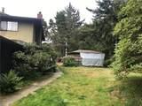 237 Woodhill Avenue - Photo 33