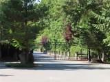 4950 Natchez Court - Photo 1