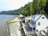 8220 Naketa Beach Walk - Photo 4
