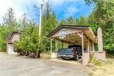 40515 Mountain Highway - Photo 3