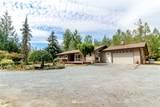 40515 Mountain Highway - Photo 27