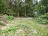 52922 Riverside Road - Photo 1