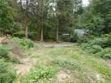 52922 Riverside Road - Photo 2