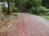 52922 Riverside Road - Photo 4