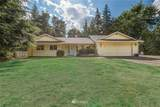 9222 Meadow Lake Drive - Photo 1