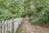 9222 Meadow Lake Drive - Photo 25