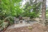 9222 Meadow Lake Drive - Photo 26