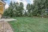 9222 Meadow Lake Drive - Photo 31