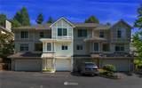 6761 Cougar Mountain Way - Photo 2