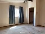 8415 11th Street - Photo 14