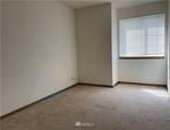 8415 11th Street - Photo 10