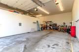3605 214th Avenue - Photo 36