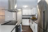9515 86th Avenue - Photo 9