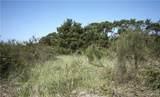 922 Pheasant Run - Photo 2
