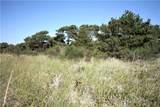 922 Pheasant Run - Photo 5