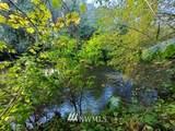 9914 Mina Smith Road - Photo 4