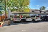 113 146th Avenue - Photo 3