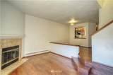 113 146th Avenue - Photo 9