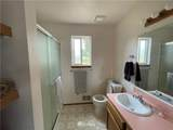 404 Independence Road - Photo 36