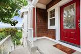313 Maple Avenue - Photo 3