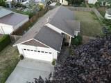 1084 Opal Lane - Photo 2