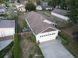 1084 Opal Lane - Photo 3