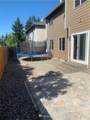 17206 18th Ave - Photo 31