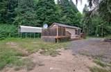 1379 Satsop Road - Photo 1