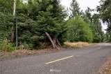 1379 Satsop Road - Photo 5