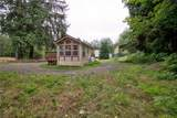 1379 Satsop Road - Photo 6